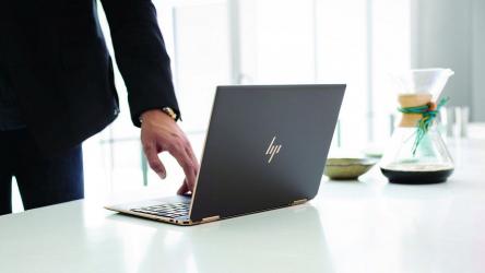 Convertibles HP, elige el mejor para tus necesidades