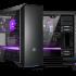 Kingston UV500, la nueva familia de unidades SSD de la compañía