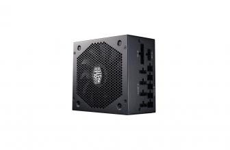 Cooler Master V Gold, nuevas fuentes de alimentación modulares