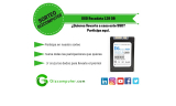 SORTEO: SSD Recadata 128GB gratis para ti, ¿quieres conseguirlo? [FINALIZADO]