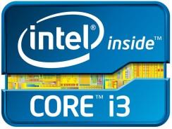 Dos nuevos Core i3 Coffee Lake revelados: Core i3-8100 y Core i3-8350K