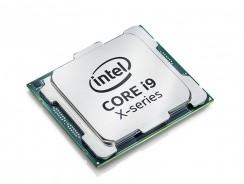Llegan los nuevos Core i9-7980XE y Core i9-7960X