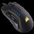 Asrock Fatal1ty X370 Gaming 4K, placa base para socket AM4