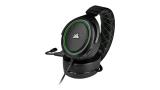 Corsair HS50 Pro, ¿cómo son estos auriculares gaming?