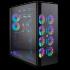 Intel NUC NUC7I5BNHX1, analizamos un Mini PC que lo cambia todo