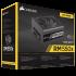 AMD Ryzen: actualizaciones de BIOS para mejorar el rendimiento