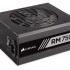 El AMD Ryzen 3 a la venta el 27 de julio