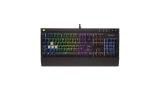 Corsair Strafe RGB, un teclado gaming que encanta