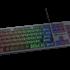 ASUS ROG Strix G17 G712LV-H7007T, un impactante portátil gaming