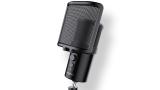 Creative Live! Mic M3, micrófono para podcasters, jugadores y streamers