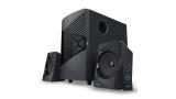 Creative SBS E2900, mira estos buenos altavoces bluetooth
