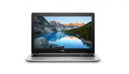 Dell Inspiron 5570, un portátil para cada necesidad