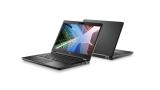 Dell Latitude 5490, un portátil de enfoque empresarial