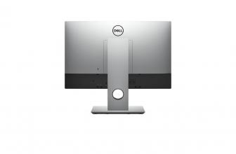 Dell OptiPlex 7470, un All in One perfecto para tu espacio de trabajo