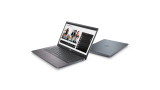 Dell Vostro 5391, moderno portátil de 13″ para el negocio