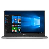 Dell XPS 13, el portátil más pequeño con pantalla InfinityEdge