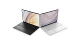 Dell XPS 13 9300, un magistral ultrabook de 10ª Gen