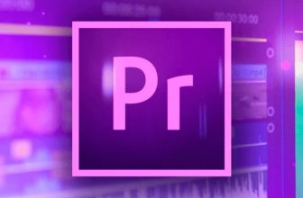 Cómo descargar Adobe Premiere gratis