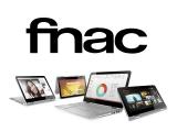 Descuentos en portátiles en FNAC: ¡Ahorra hasta 300 euros!