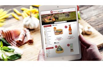 Consejos para elegir tu empresa de diseño de páginas web