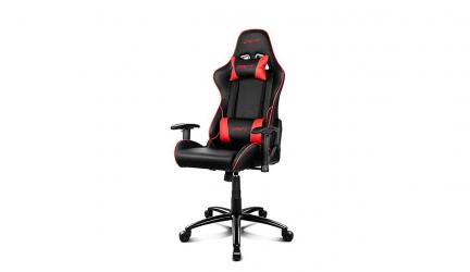 Drift DR125, ¿qué podemos decir de esta silla gaming?