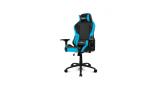 Drift DR250, ¿es cómoda esta silla para jugadores?