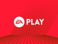 #E317: Todas las novedades de EA Play en el E3 2017