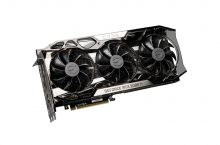 EVGA GeForce RTX 2080 Ti FTW3, para gamers extremos