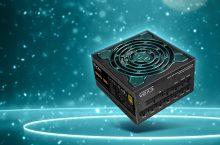 EVGA SuperNOVA G5, nueva familia de fuentes modulares 80 Plus Gold