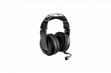 Elite Atlas Aero, los nuevos auriculares gaming de Turtle Beach