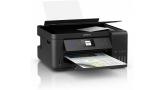 Epson EcoTank ET-2750, la impresora para olvidar los cartuchos