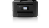 Epson WorkForce Pro WF-3825DWF, buena impresora inalámbrica