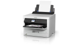 Epson WorkForce Pro WF-C5290DW, impresora para empresas