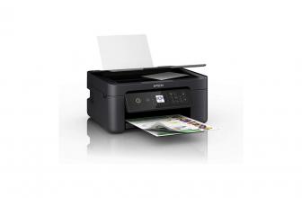 Epson XP-3100, analizamos esta impresora multifunción
