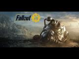 Nueva información sobre el multijugador de Fallout 76-PVP y PVE