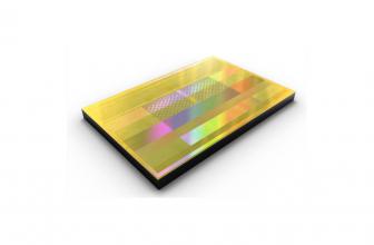 Flashbolt HBM2E, la nueva memoria de alto rendimiento de Samsung