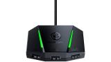 GameSir VX AimBox, juega en tu consola como en tu PC