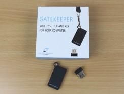 GateKeeper, ¿cómo funciona este sistema de seguridad militar para tu PC?