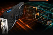 La nueva familia de tarjetas gráficas GeForce GTX 1660 Ti de GIGABYTE