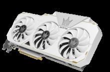 GeForce RTX 2080 Ti Hall of Fame de KFA2, la gráfica definitiva