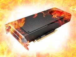 Nuevo revés para AMD y sus gráficas VEGA: Gigabyte y MSI no fabricarán modelos Custom