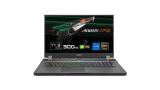Gigabyte AORUS 17G KD-72ES325SD, gaming portátil en 17″ y 300 Hz