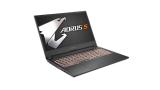Gigabyte AORUS 5 KB-7ES1130SD, un interesante portátil gaming