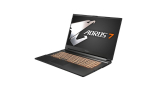 Gigabyte AORUS 7 KB-7ES1130SD, un magnífico portátil para jugar y más