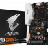 Asus ROG Strix B250F Gaming, un estallido de color para tus sesiones de juego