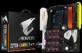 Gigabyte Aorus GA-Z270X-Gaming 9, un capricho que te dará todas las ventajas