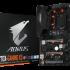 Gigabyte GA-Z270X-Ultra Gaming, alta calidad para los amantes de los videojuegos