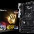 Comparativa Ryzen 7 1800X vs Core i7 7700K / i7 6900K