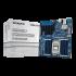 Nuevas tarjetas gráficas: AMD Radeon Instinct y Nvidia Volta