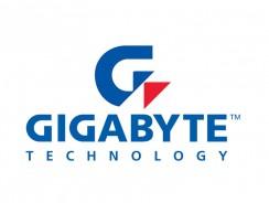 Aorus: La serie gaming de Gigabyte Technology no mejora sus ventas